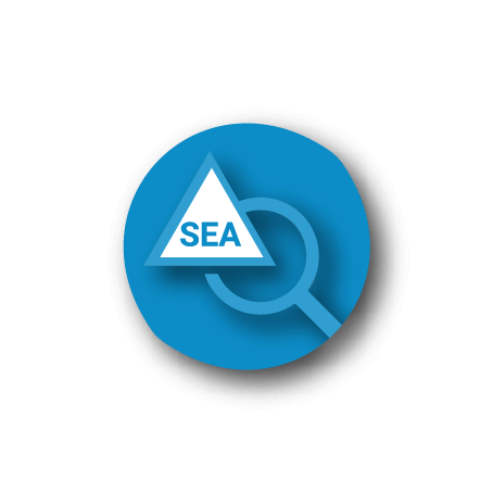 SEA Expert Abonnement